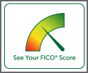 See Your FICO Score sidebar icon