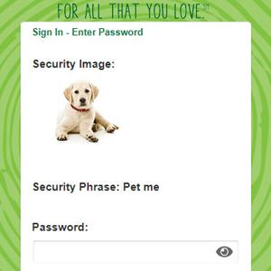 alerts menu > edit