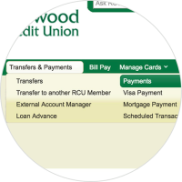 Transfers & Payments