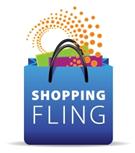 ShoppingFLING
